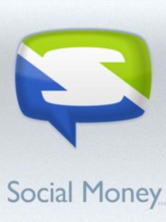635845748412753774-social-money.jpg
