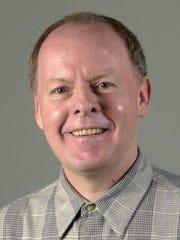 Larry T. Collins
