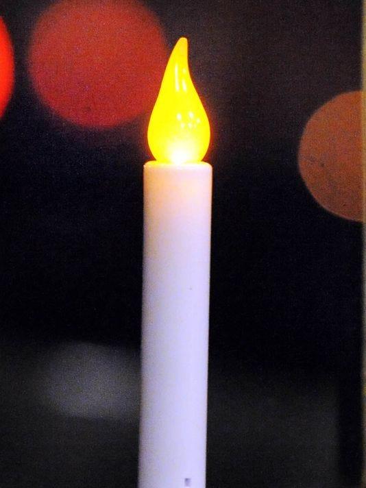 635856397151728783-Candle.jpg