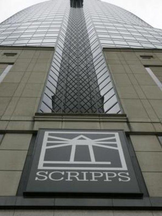 635857069230429309-Scripps-building-mug.jpg