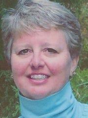 Kay Olsen
