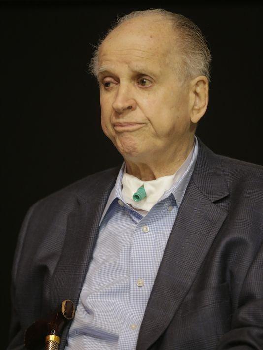 Federico De La Vega