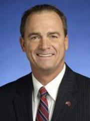 Rick Womick