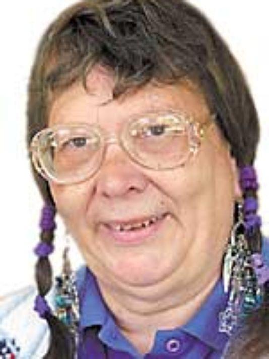 FON Margaret Jarek