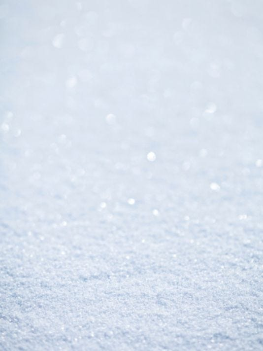 snow-stock.jpg