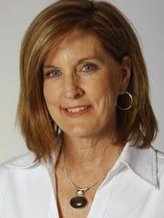 Kathleen O'Dell