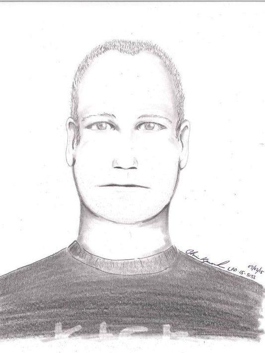 635888435057372072-Loveland-suspect-sketch.jpg