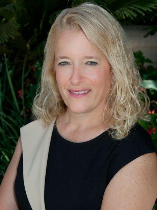 Lisa Jimenez