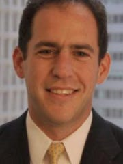 Joseph Nadol