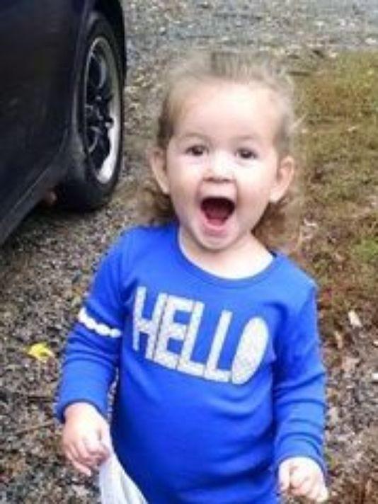 635896590225257939-deceased-toddler.jpg