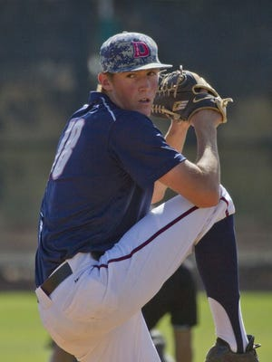 Expectations are high for the Dixie State baseball team after winning its second-straight PacWest title last year.