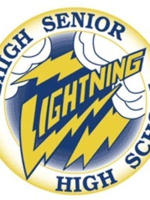 Lehigh Senior High