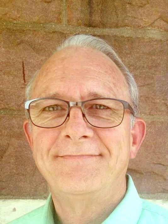 SFA 0210 DR Tim Schwebach