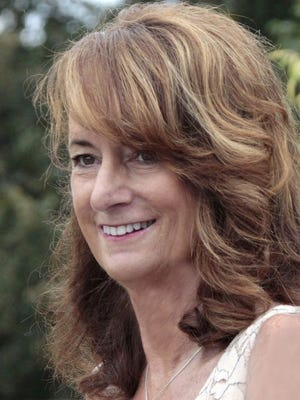 Wilmington native CynDee Royle was a former News Journal editor. The 57-year-old died Feb. 6.
