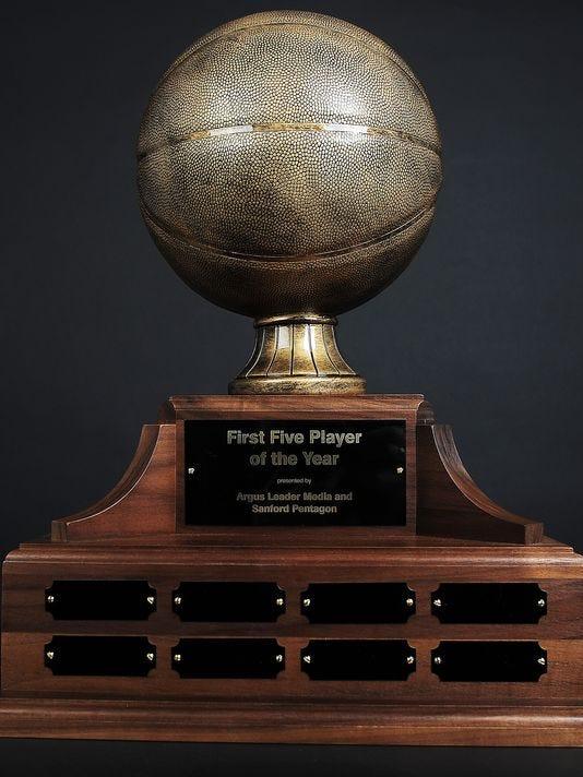 635907238484282251-FF-POTY-Trophy.jpg