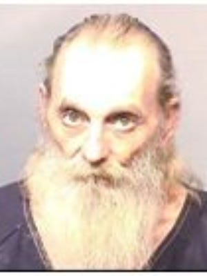 Ray Cunningham, the self-proclaimed Mr. 420, was recently convicted for his marijuana business.