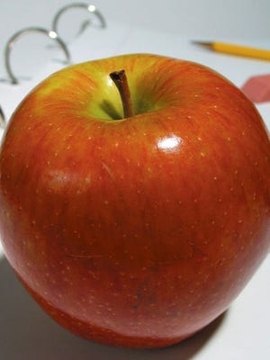 Superintendents across all of Mississippi's 144 school districts will be appointed by 2019.