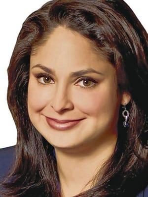 Marisa Márquez