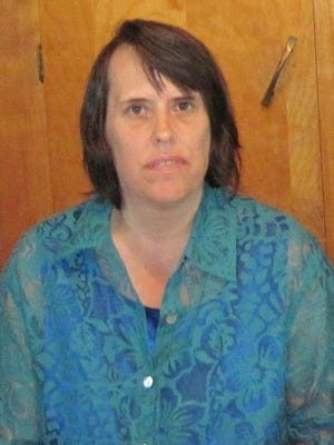 Janice Reitzner, 55, was found safe Wednesday morning.