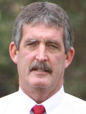 Greg Brooks