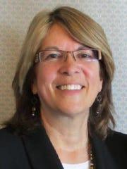 Lisa Quistorf
