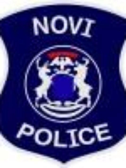 nno PD badge