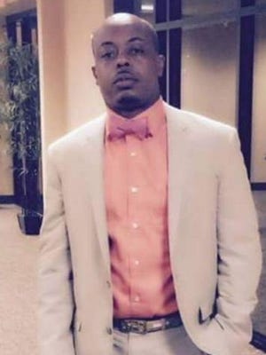 Lamont Walls was found unconscious in the Polk County jail and later died.
