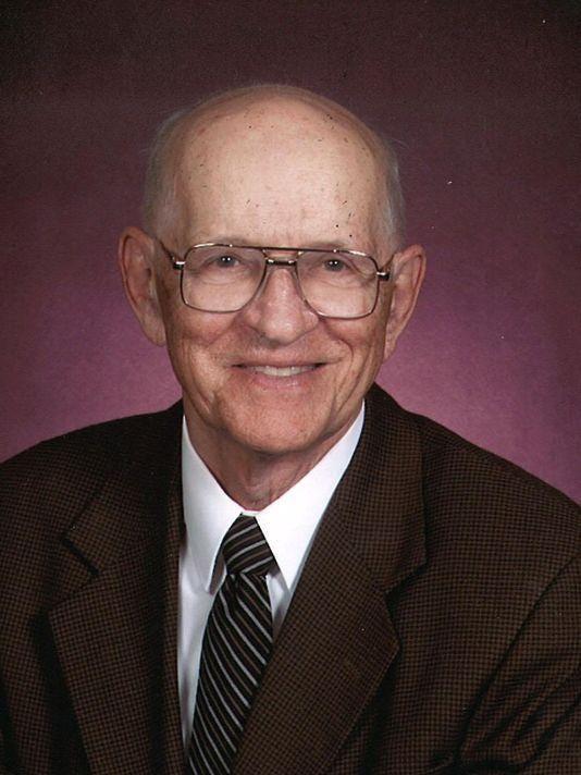 William H Rutledge