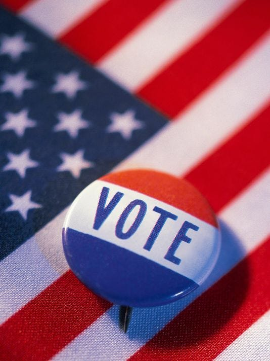 635956454432406598-Election-Button.jpg