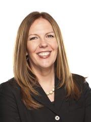 Sandra Doorley, Monroe County District Attorney. file photo