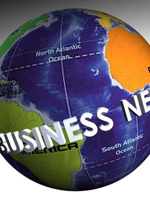 Business barometer