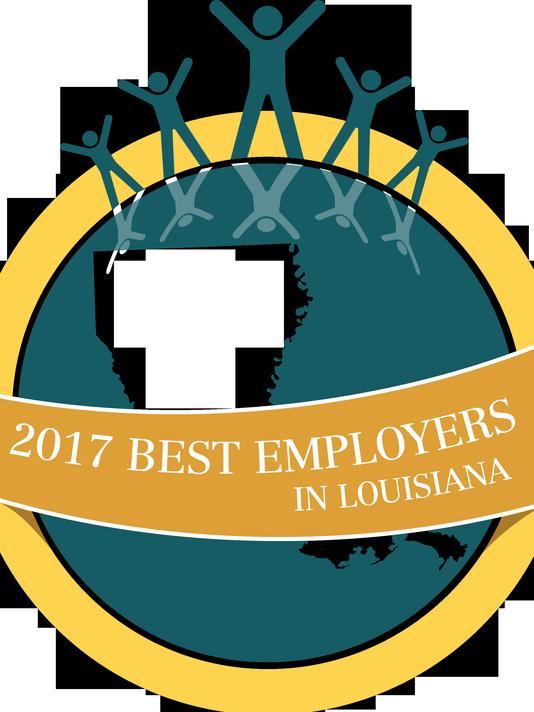 635987510767657699-BE-Logo-Louisiana.png