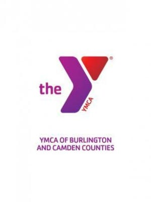 The YMCA of Burlington and Camden Counties is hosting a job fair.