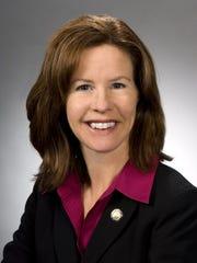 Denise Driehaus