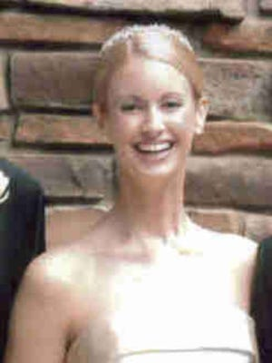 Two men face charges in connection with the October 2015 overdose death of Kiersten Rickenback Cerveny, a former beauty queen from Washington Township.