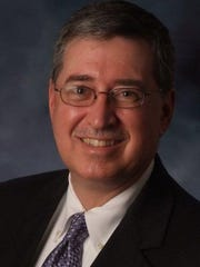 Phillip Rozeman