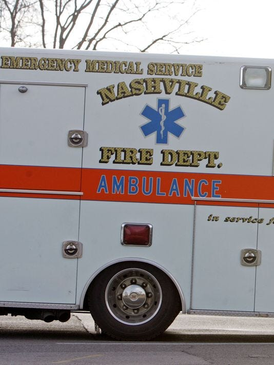 636004567927157279-nashville-fire-ambulance-file.jpg