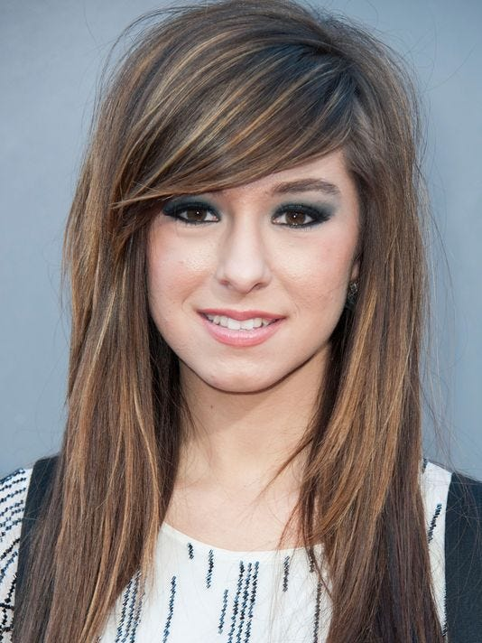 636012170537203590-grimmie-thevoicecontestant.jpg