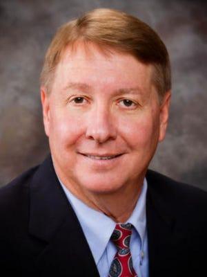 Columnist Van Sievers, CFP(R), CPA, AEP, is a general partner of TrueWealth Advisors LLC.