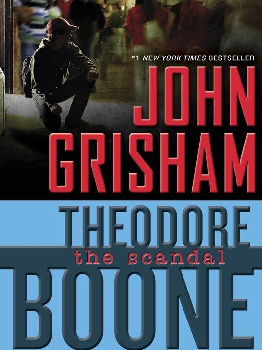 636021537646144476-Boone-Scandal.jpg