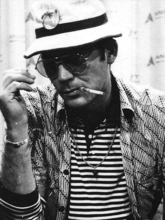 636027108346763200-hunterthompson.jpg