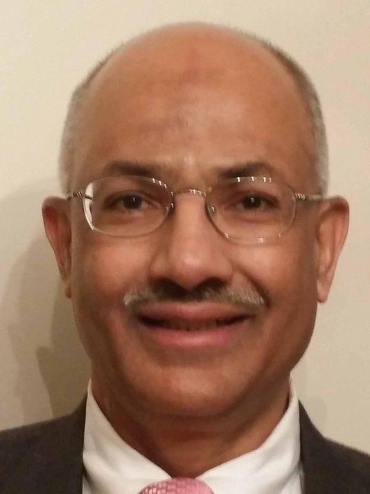 Siddique-Malik
