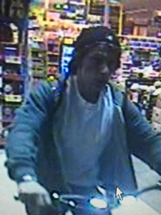 636033470210427249-636033257603982055-Bike-theft-suspect.JPG