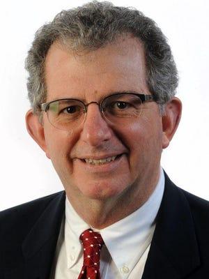 Tom Arceneaux