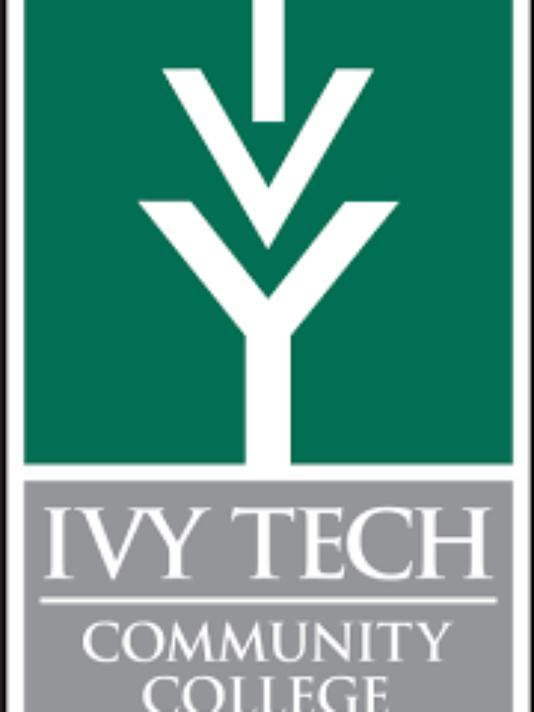 ivytech.png