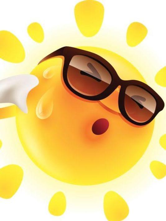 636047200104708588-Sunny.jpg