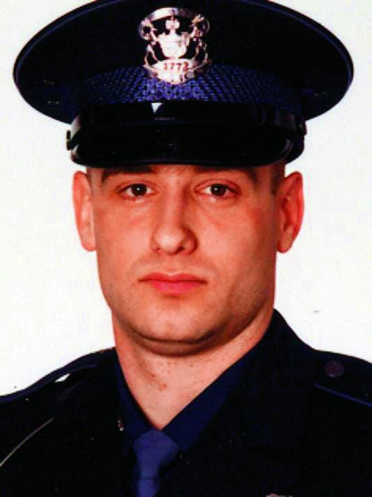 Sura, Sgt Michael MSP.jpg