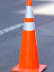 Streets in Staunton will be repaved starting Monday. Residents should expect delays, detours and minor interruptions.