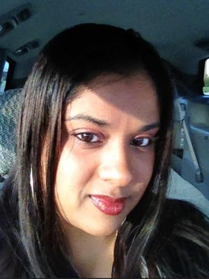 Purvi Patel in February 2015. A judge has ordered her release from prison.