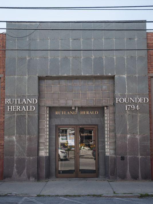 636060107838265907-080516-rutland-herald-building03-zps